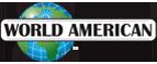 World American